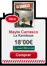 libros-literatura-revista-achtung-lakamikaze-casadellibro