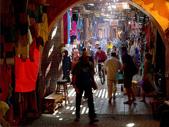 viajes-vuelos-ofertas-x4duros-marrakech-revista-achtung