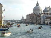 viajes-vuelos-ofertas-x4duros-venecia-revista-achtung-2