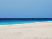 viajes-x4duros-revista-achtung-caboverde