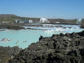 viajes-x4duros-revista-achtung-islandia
