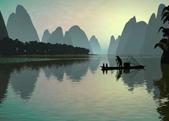 x4duros-viajes-ofertas-asia-revista-achtung