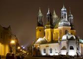 x4duros-viajes-ofertas-poznan-revista-achtung