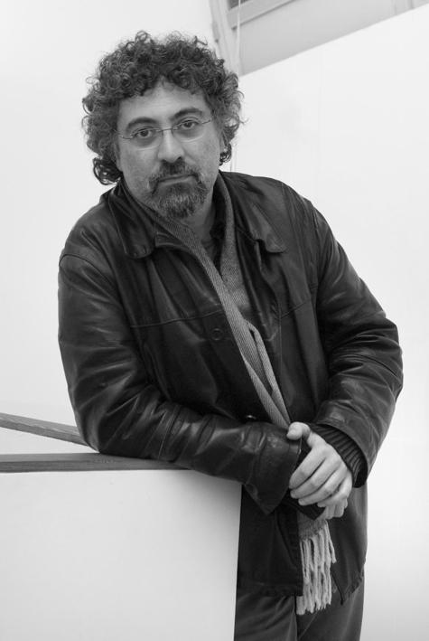 entrevista-teatro-linobraxe-revista-achtung-2
