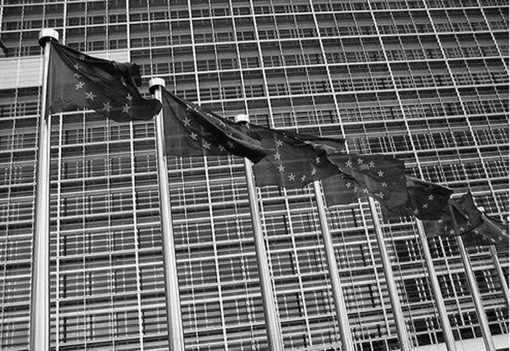 Hacia la des-Unión Europea