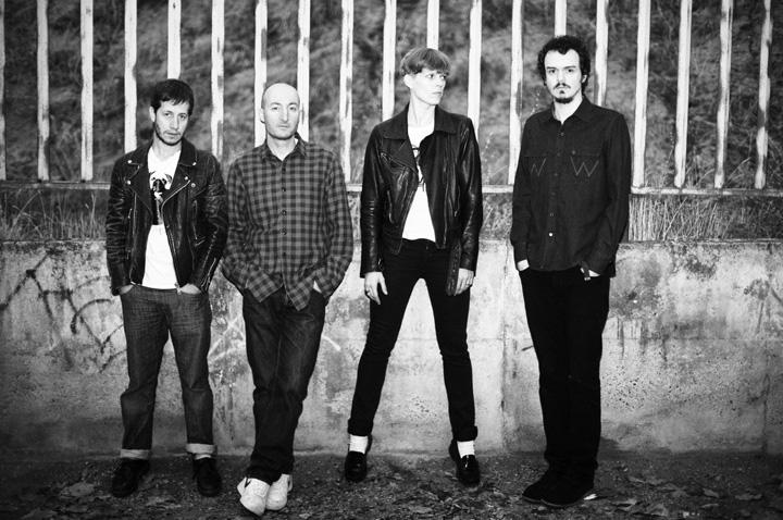musica-discos-entrevista-thecabriolets-revista-achtung-2