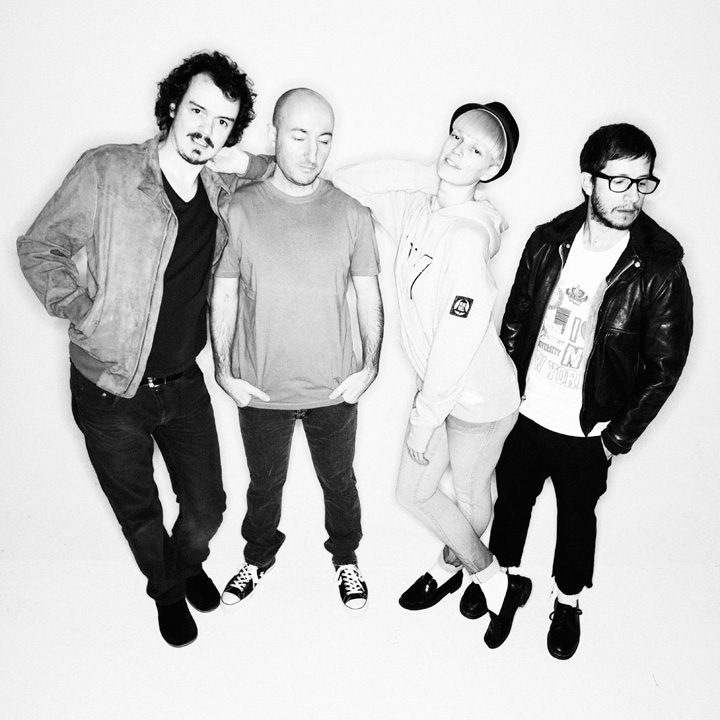 musica-discos-entrevista-thecabriolets-revista-achtung