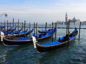 viajes-x4duros-ofertas-venecia-revista-achtung-2