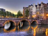 x4duros-viajes-ofertas-vacaciones-amsterdam-revista-achtung