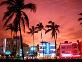 x4duros-viajes-ofertas-vacaciones-miami-revista-achtung