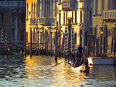 x4duros-viajes-ofertas-vacaciones-venecia-revista-achtung-2