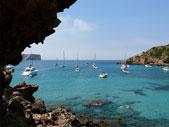 menorca-x4duros-ofertas-viajes-vacaciones-revista-achtung