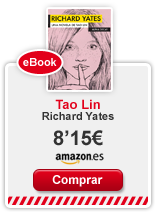 richardyates-libros-literatura-taoling-revista-achtung-amazon
