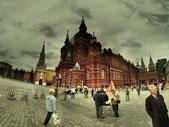 rusia-x4duros-ofertas-viajes-vacaciones-revista-achtung