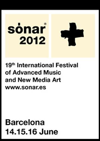 sonar-festival-musica-revista-achtung