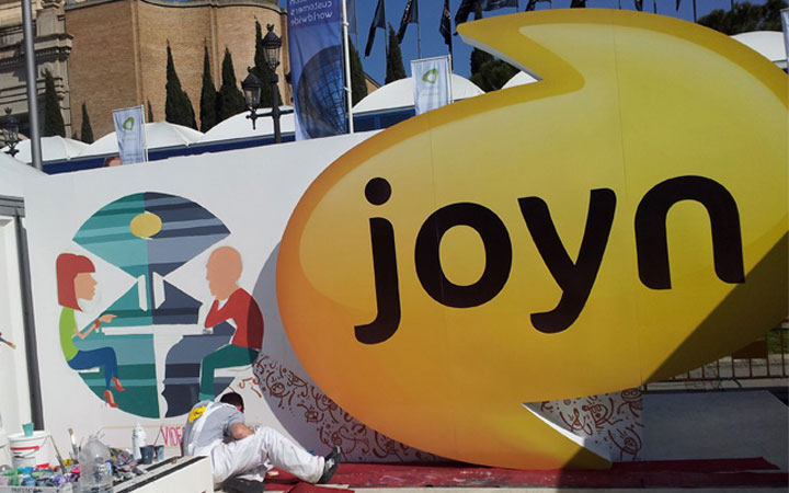 Movistar regala internet para conocer a Joyn | tecnología