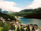 viajes-x4duros-ofertas-vacaciones-alpessuizos-revista-achtung