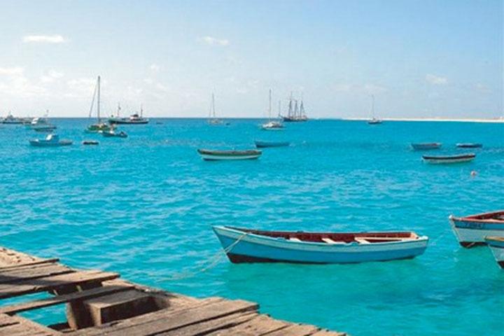 viajes-x4duros-ofertas-vacaciones-caboverde-revista-achtung-2