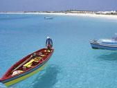 viajes-x4duros-ofertas-vacaciones-caboverde-revista-achtung