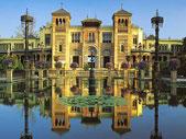 viajes-x4duros-ofertas-vacaciones-sevilla-revista-achtung
