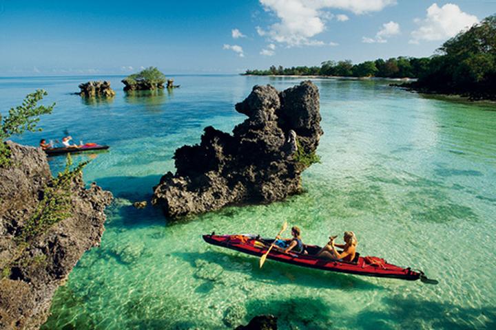 x4duros-turismo-tanzania-revista-achtung-ofertas
