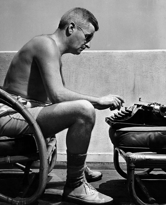 faulkner-libros-elruidoylafuria-literatura-revista-achtung