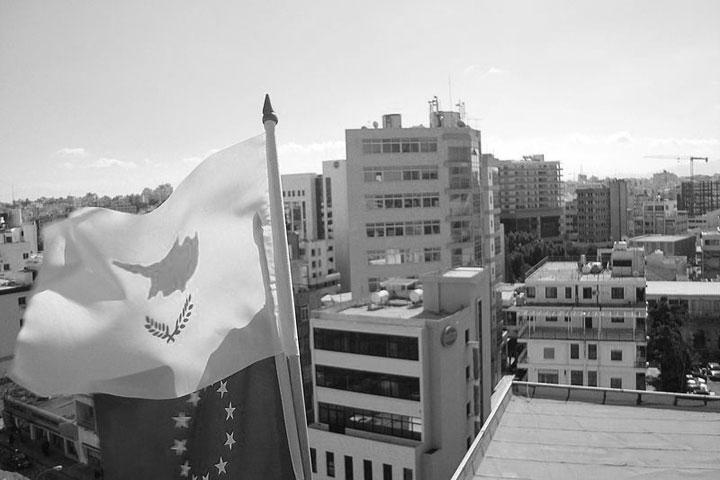 Chipre, un presidente en crisis pero bien situado