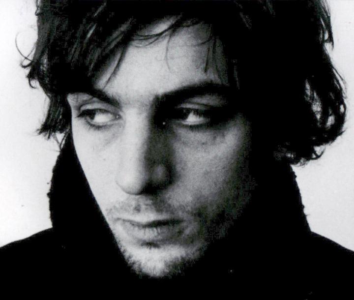 ¿Syd Barrett Hoy? | música
