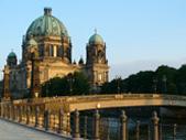 viajes-vuelos-ofertas-x4duros-berlin-revista-achtung