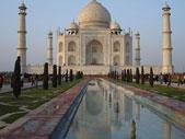 x4duros-viajes-ofertas-turismo-india