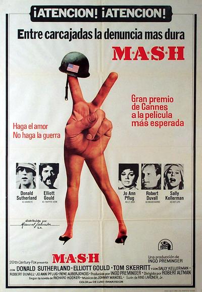 MASH-cine-vietnam-revista-achtung