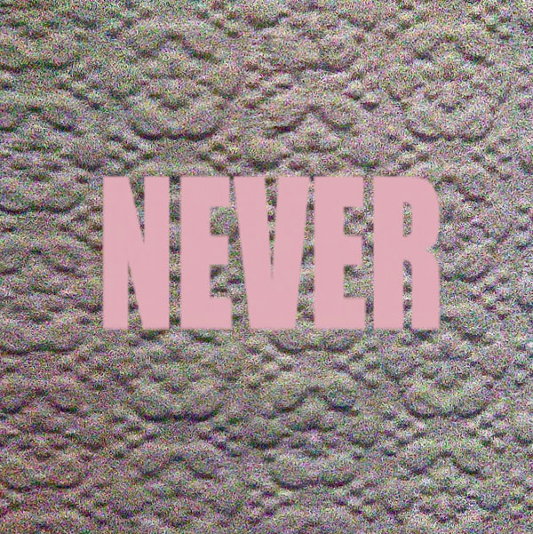 Micachu & The Shapes – Never | discos