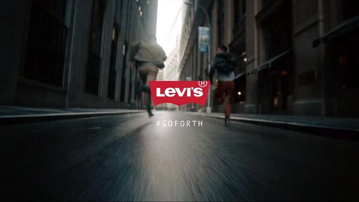 levis-ropa-publicidad-revista-achtung