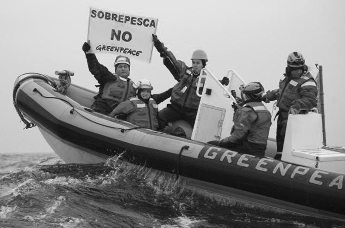 mariorodriguezvargas-greenpeace-entrevista-achtung