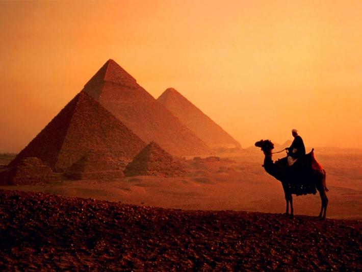 revista-achtung-egipto-vacaciones-x4duros