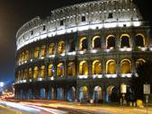 roma-x4duros-viajes-ofertas-revista-achtung
