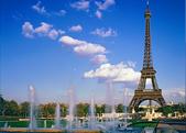 viajes-x4duros-ofertas-paris-revista-achtung