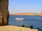 viajes-x4duros-ofertas-revista-achtung-egipto