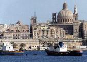 x4duros-mediterraneo-crucero-revista-achtung