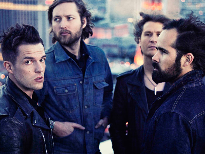 Killers-musica-dcodefest-revista-achtung