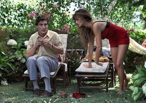 Penelope-Cruz-Roma-con-Amor-woodyallen-cine-revista-achtung