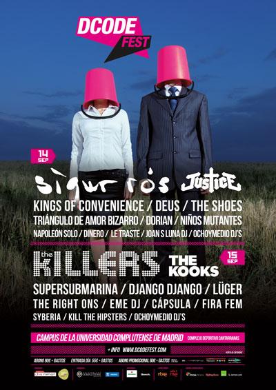 dcodefest-festivalesdeverano-revista-achtung-musica