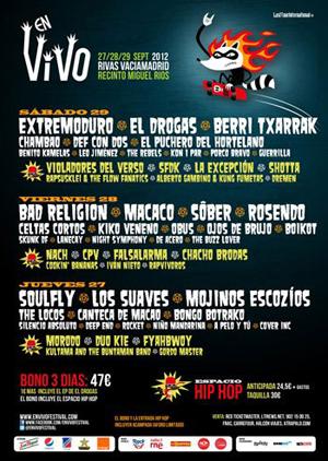 envivo-musica-festivales-cartel-revista-achtung