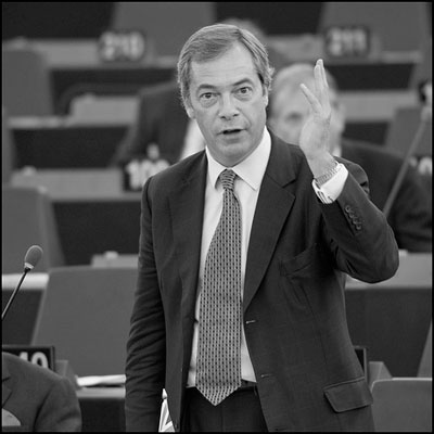 farage-internacional-ue-revista-achtung
