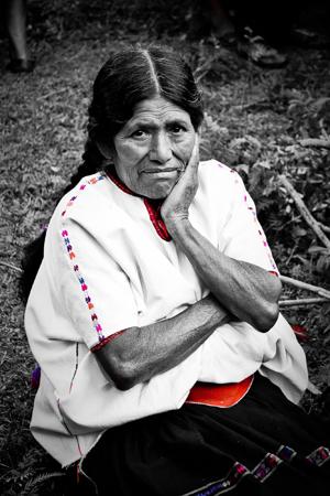 internacional-indigenas-mexico-revista-achtung-2