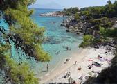 revista-achtung-viajes-x4duros-grecia