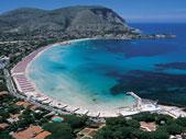 x4duros-viajes-ofertas-vacaciones-silcilioa-revista-achtung