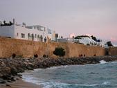 x4duros-viajes-ofertas-vacaciones-tunez-revista-achtung