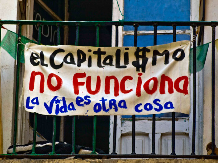 capitalismo-crisis-revista-achtung