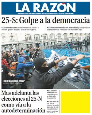 portada-larazon-protestas-revista-achtung